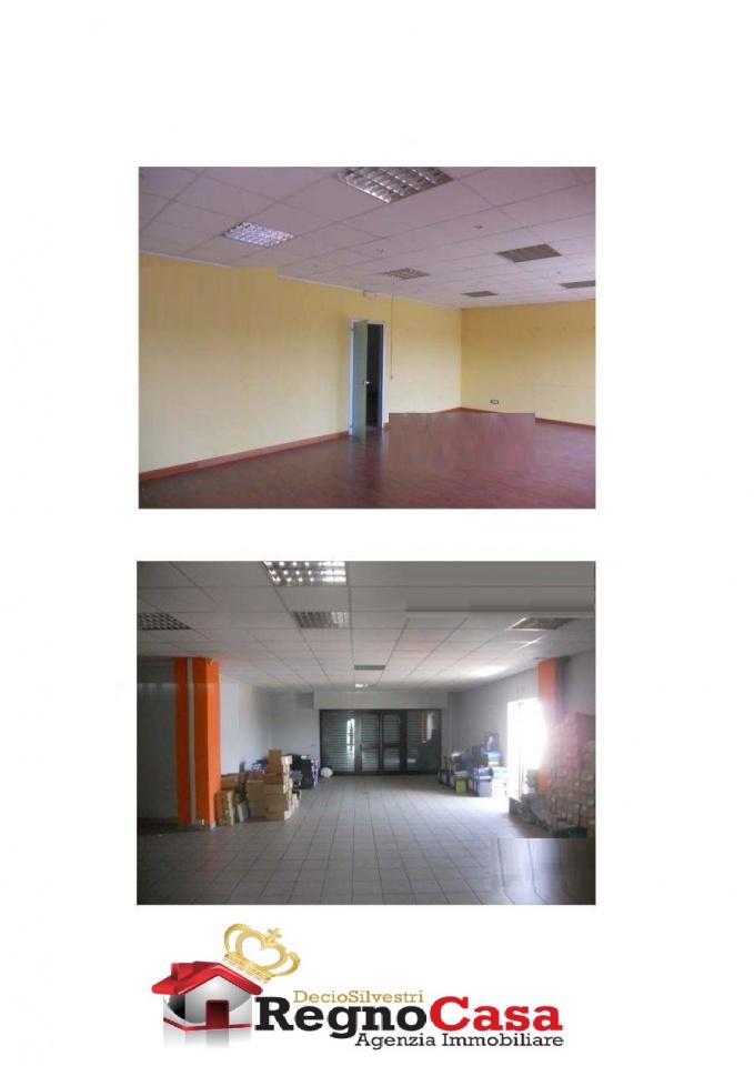 Appartamento in buone condizioni in vendita Rif. 10070902