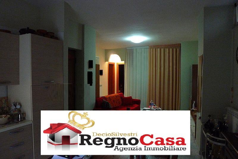 Appartamento in ottime condizioni in vendita Rif. 8969960