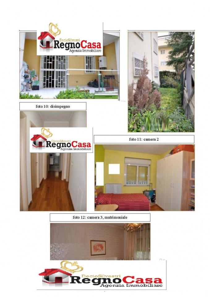 vendita appartamento caserta   177000 euro  152 mq