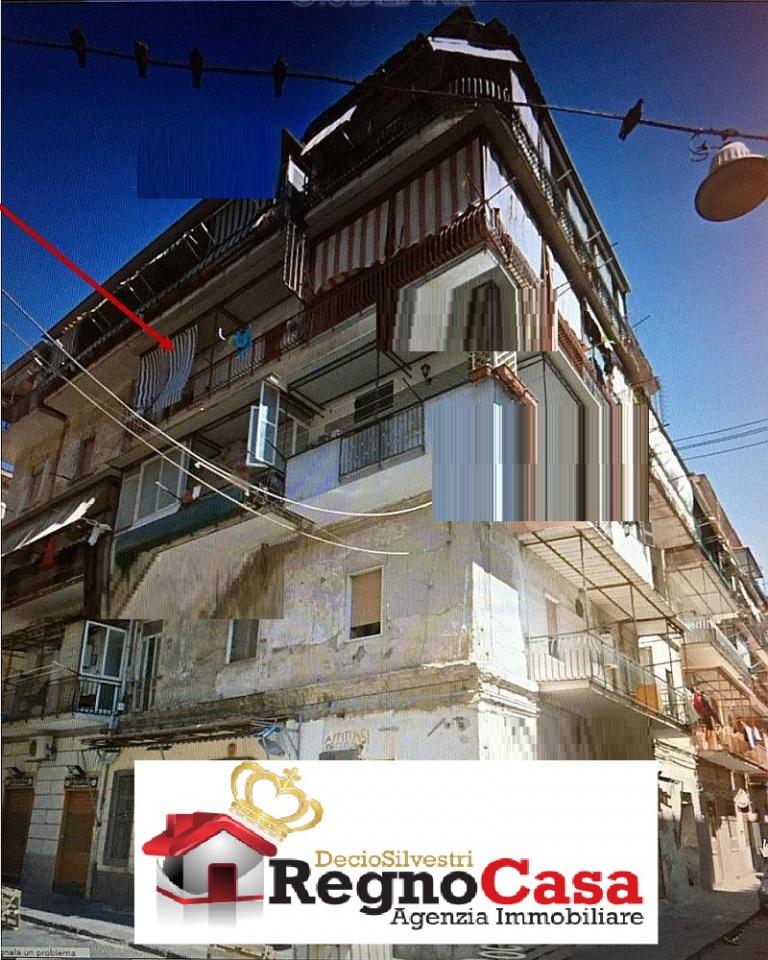 Appartamento in vendita Rif. 11947607