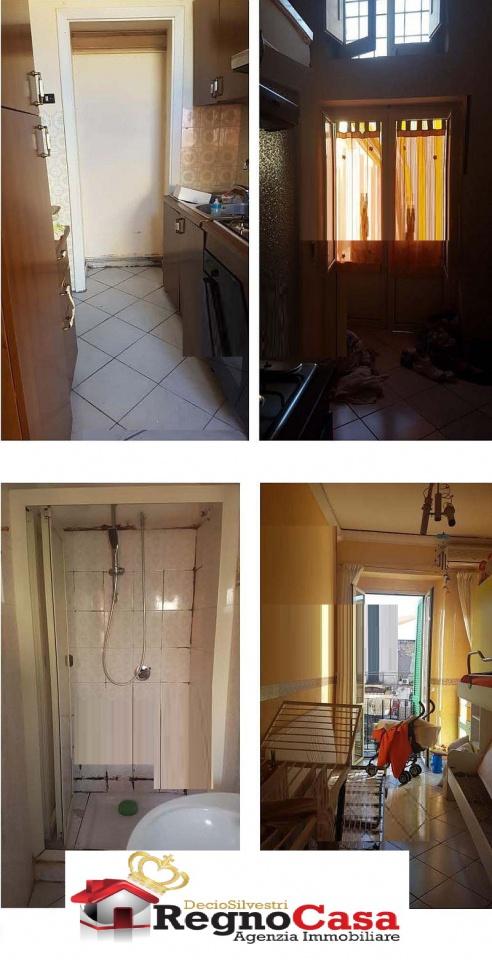Appartamento NAPOLI 1301362 CORSO SAN GI