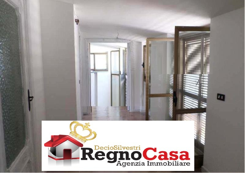 Appartamento CASERTA 1454893 VIA SAN ROCC