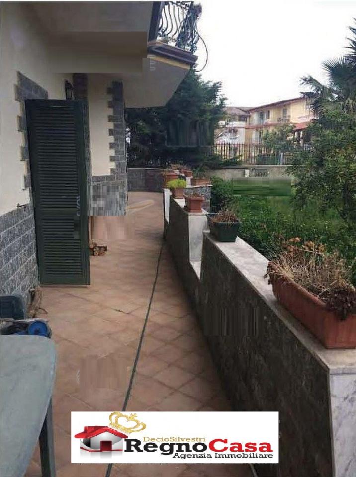 Appartamento NAPOLI 1458140 VIA VICINALE