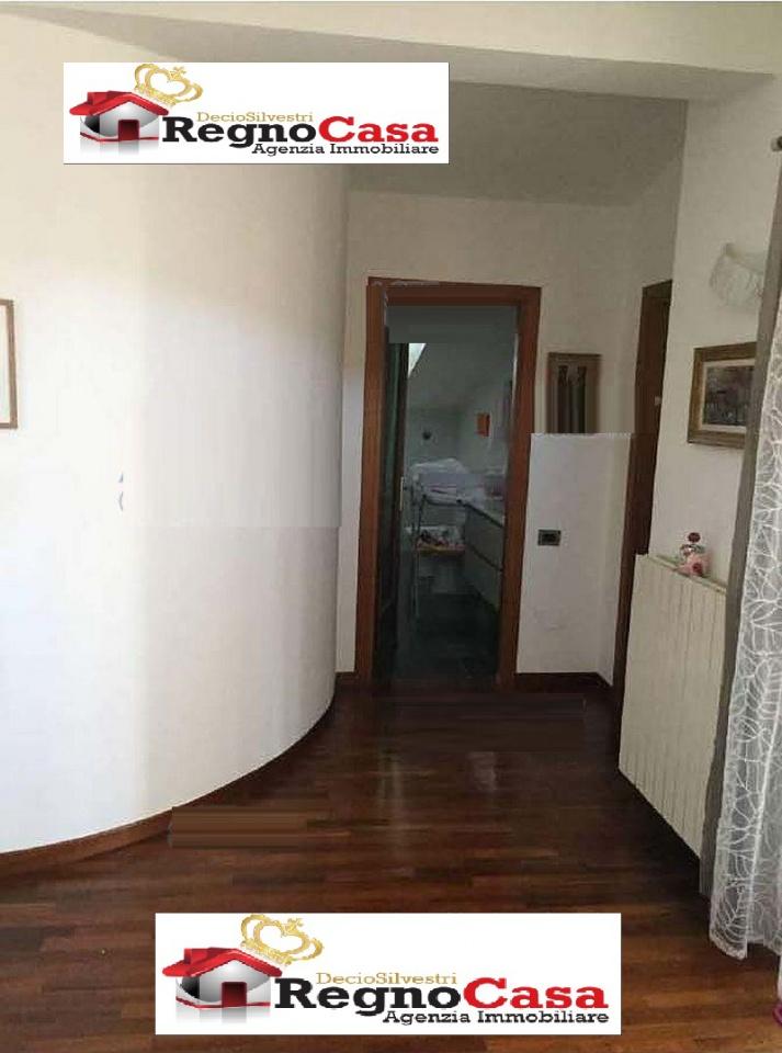 Appartamento NAPOLI 1458142 VIA VICINALE