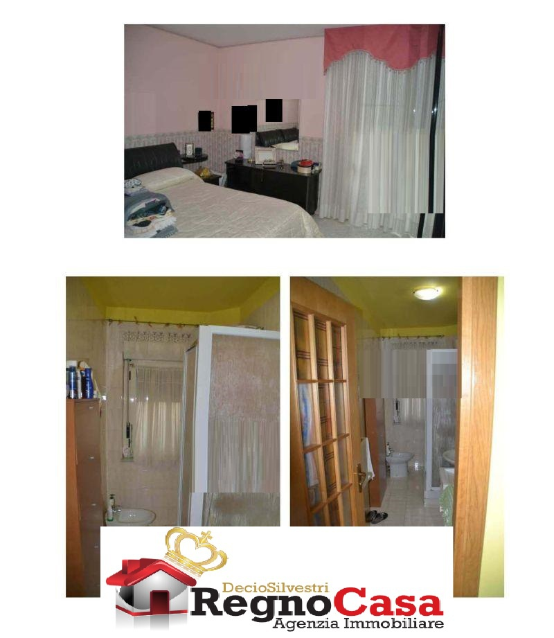 Appartamento in vendita Rif. 8516054