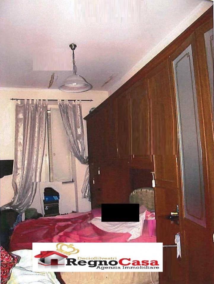 Appartamento, 46 Mq, Vendita - Napoli (Napoli)