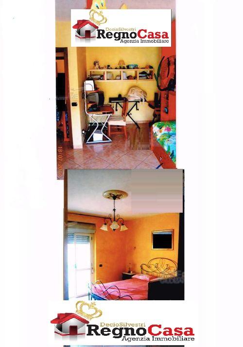 Appartamento in buone condizioni in vendita Rif. 11947624