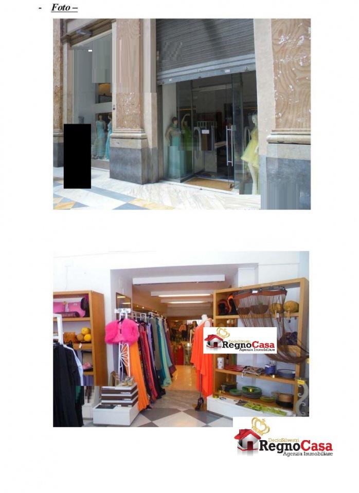 Magazzino - capannone in ottime condizioni in vendita Rif. 8869976