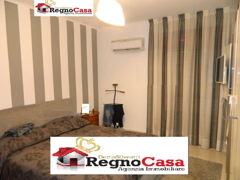 Appartamento da ristrutturare in vendita Rif. 8905434