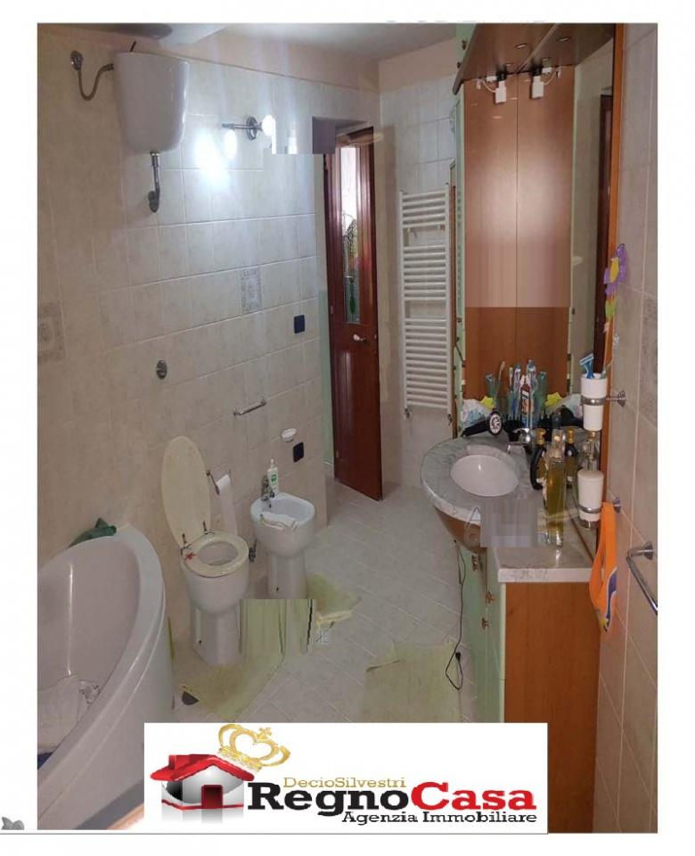 Appartamento in vendita Rif. 8931886