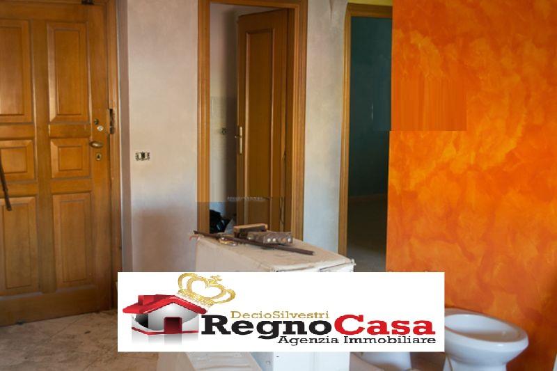 Appartamento in vendita Rif. 8980870