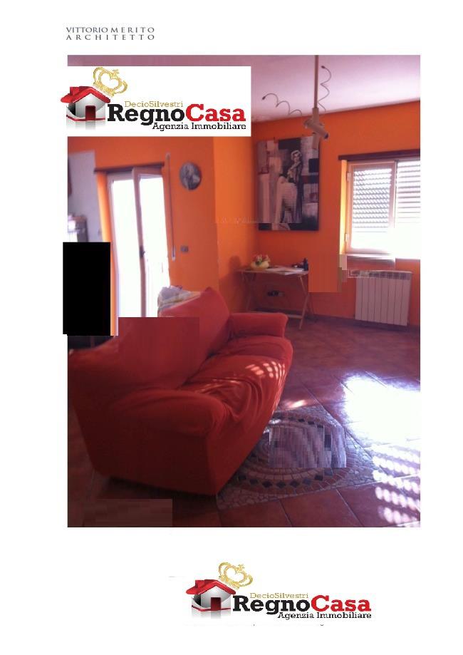 Appartamento in vendita Rif. 9021823