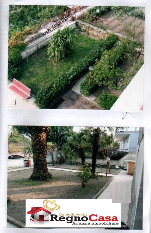 Appartamento in vendita Rif. 9050331