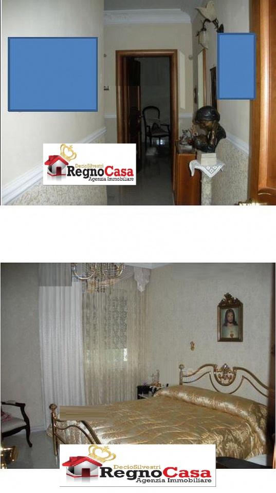 Appartamento in buone condizioni in vendita Rif. 10498324