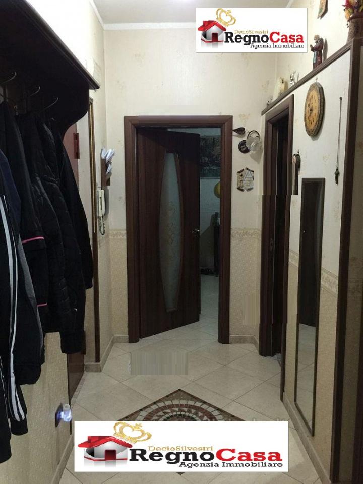 Appartamento NAPOLI 2780687 VIA SANT'ELI