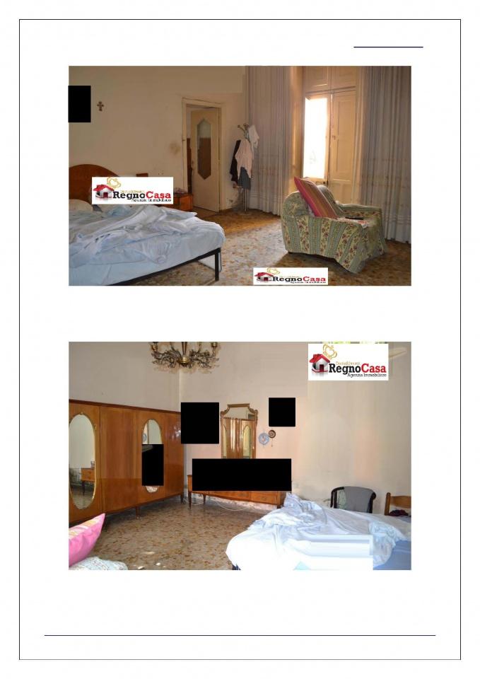 Appartamento in buone condizioni in vendita Rif. 9538691