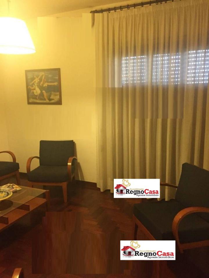 Appartamento in ottime condizioni in vendita Rif. 9593289
