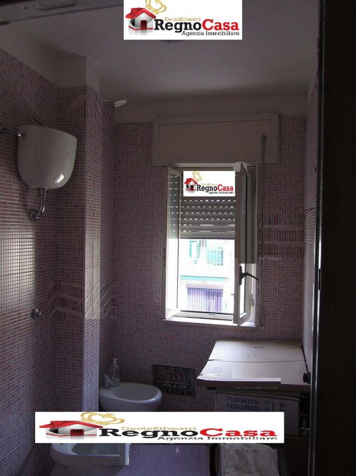 Appartamento da ristrutturare in vendita Rif. 9609809
