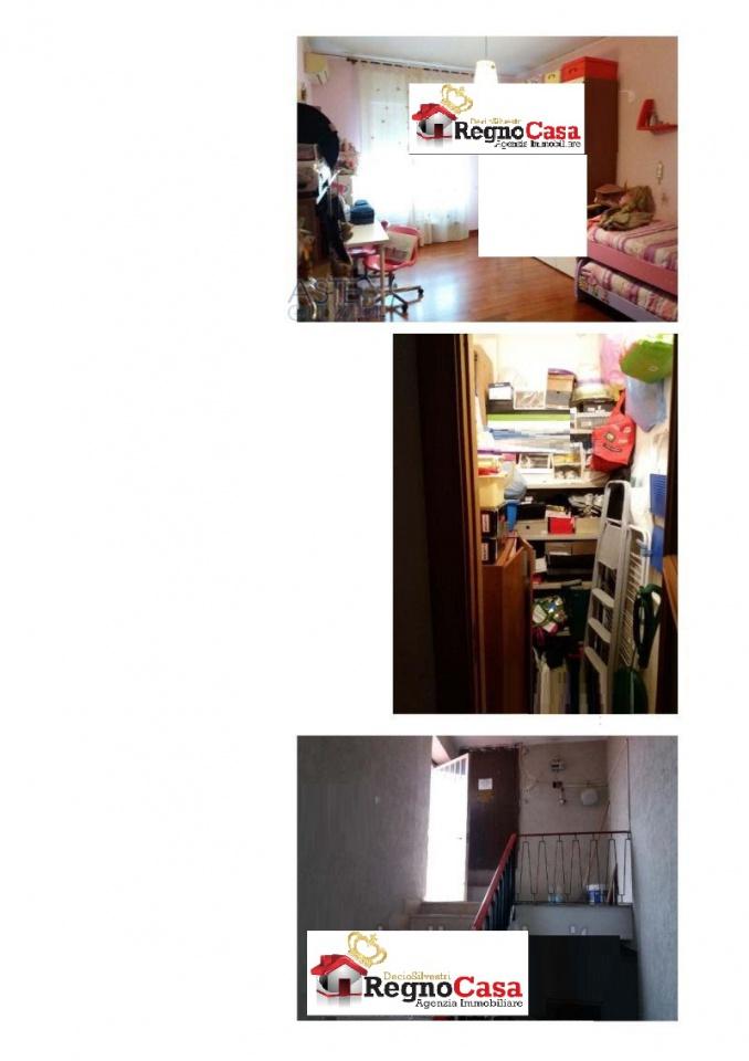 Appartamento CASERTA 1460080 VIA AVELLINO