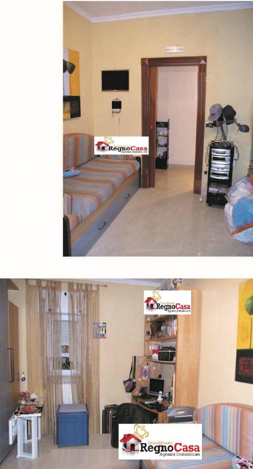 Appartamento in ottime condizioni in vendita Rif. 9637848