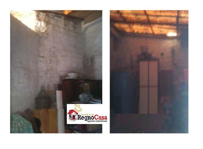 Appartamento da ristrutturare in vendita Rif. 9671759