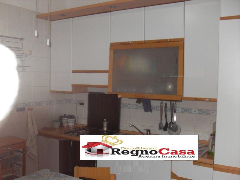 Appartamento CASERTA 2784857 VIA TEVERE