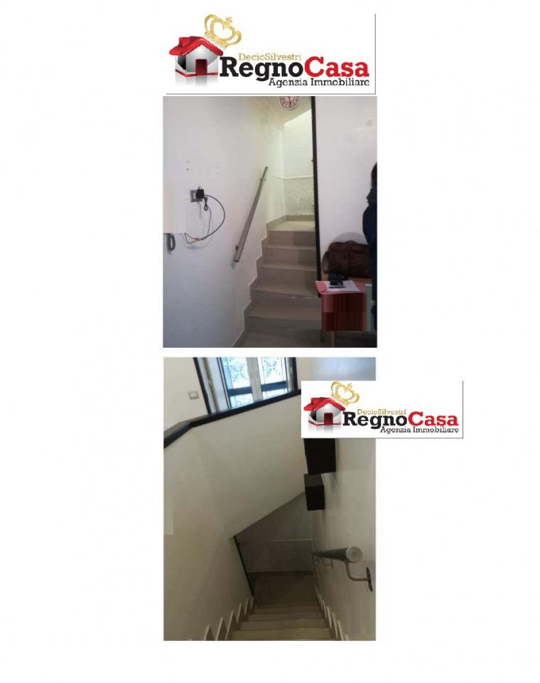 Appartamento in vendita Rif. 9829037