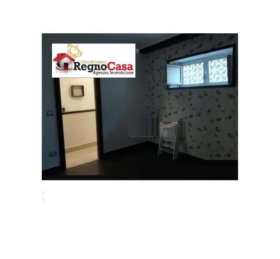 Appartamento in vendita Rif. 9829023