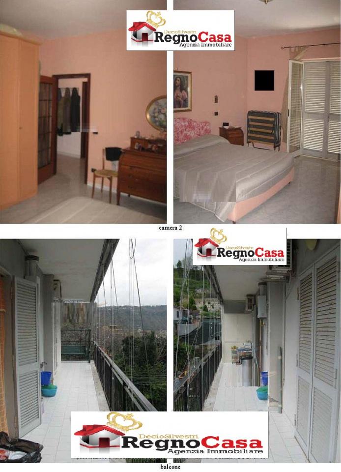 Appartamento in vendita Rif. 11561691