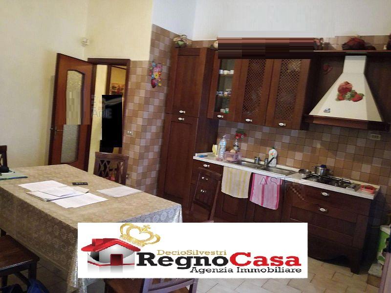 Appartamento in vendita Rif. 11999753