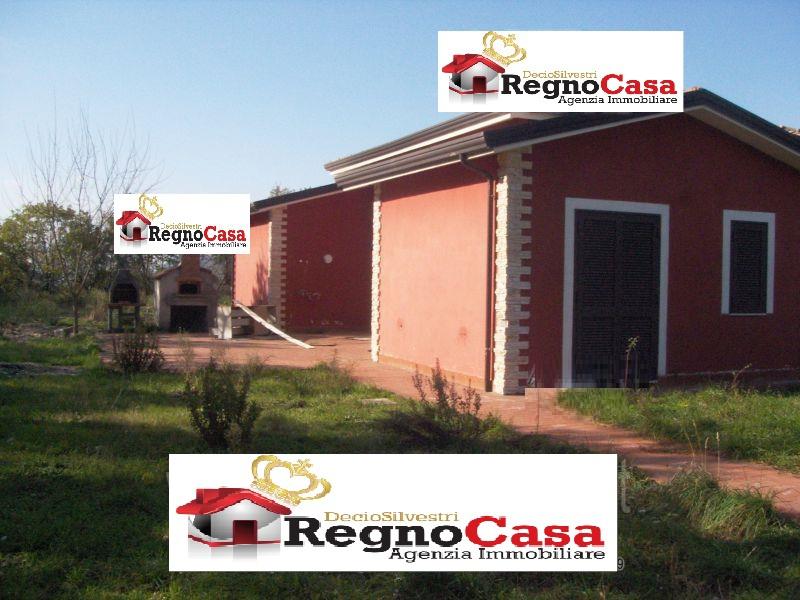Magazzino - capannone in vendita Rif. 11336908