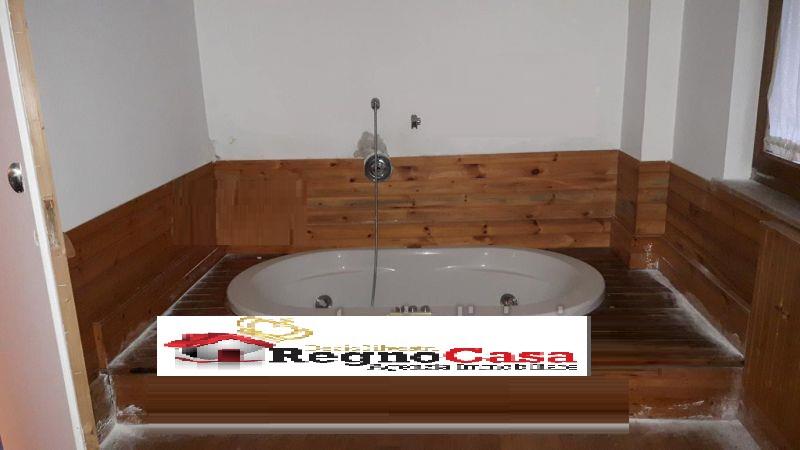Villa singola CASERTA 1457261 VIELLA PRINC