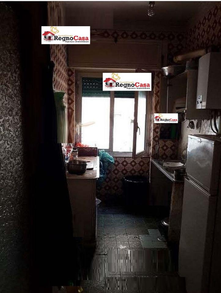 Appartamento in vendita Rif. 11561680