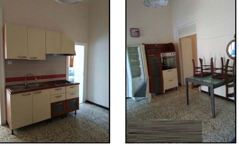 Appartamento CASAGIOVE VIA IOVARA L.1