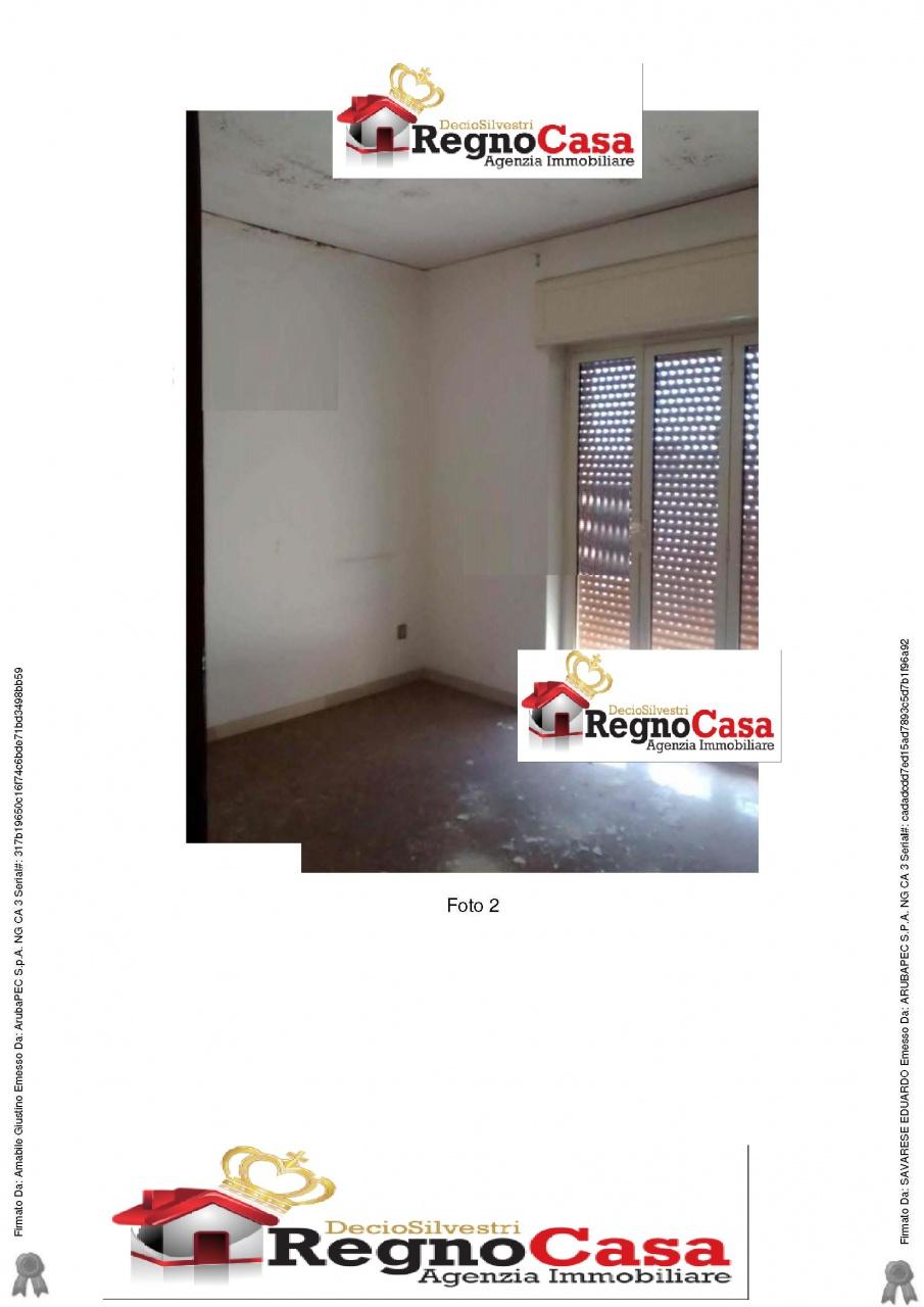Appartamento in vendita Rif. 10386609