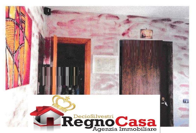 Appartamento in vendita Rif. 10498338