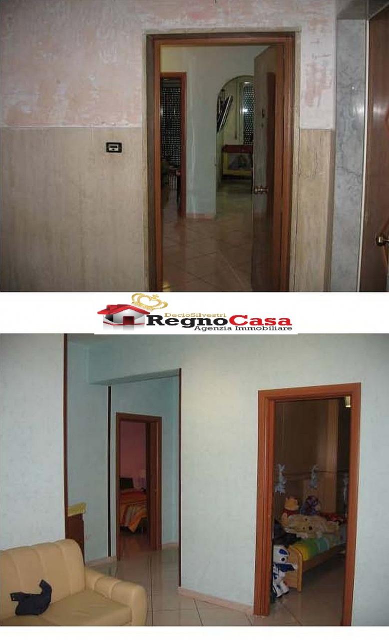 Appartamento NAPOLI 2796896 VIA VILLA BI