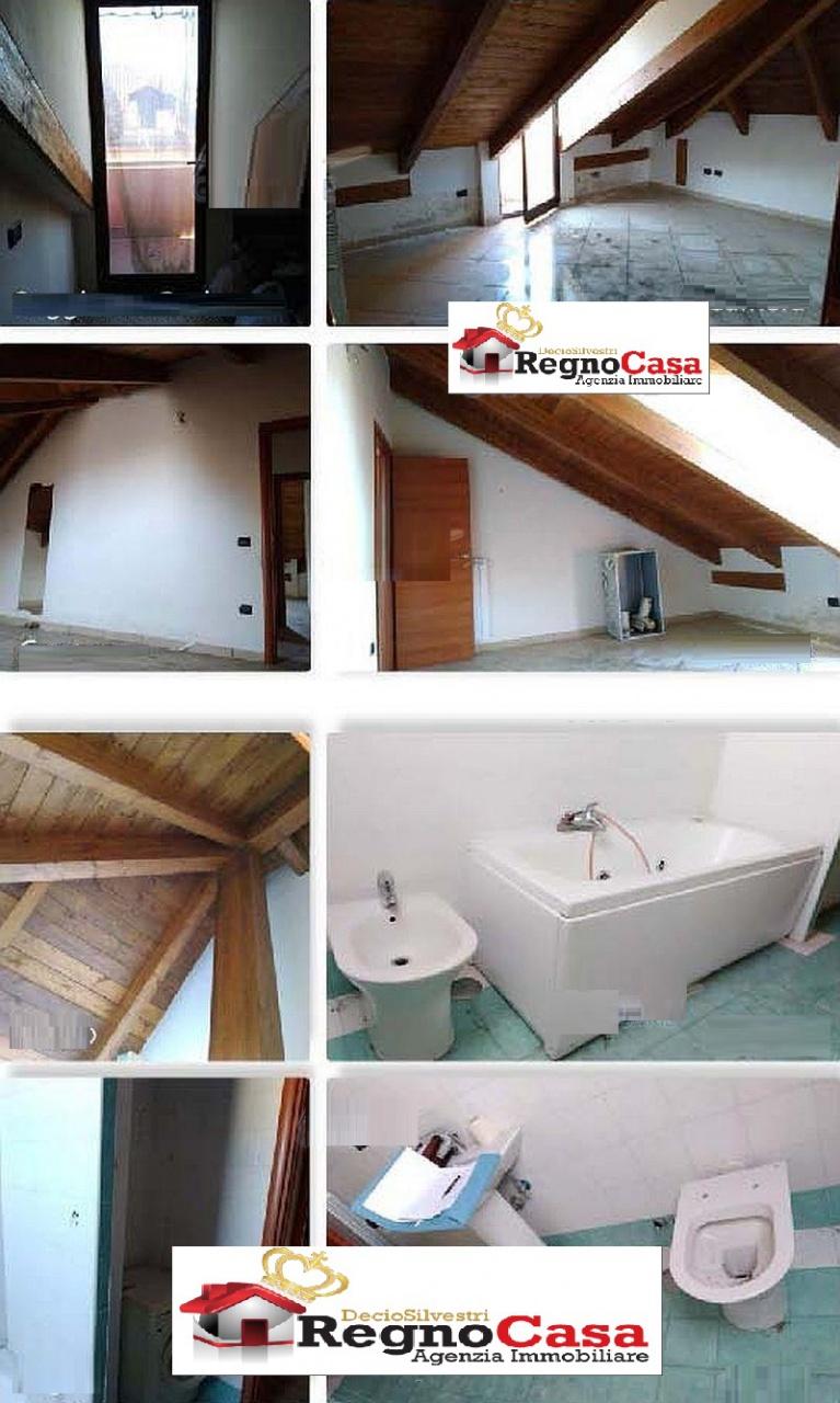 Appartamento in vendita Rif. 11999740