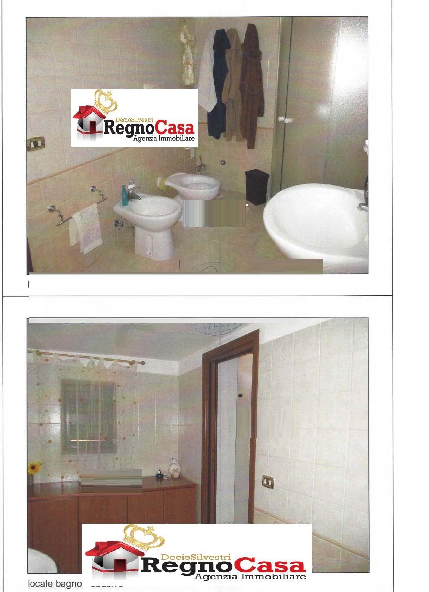 Appartamento in vendita Rif. 11561618