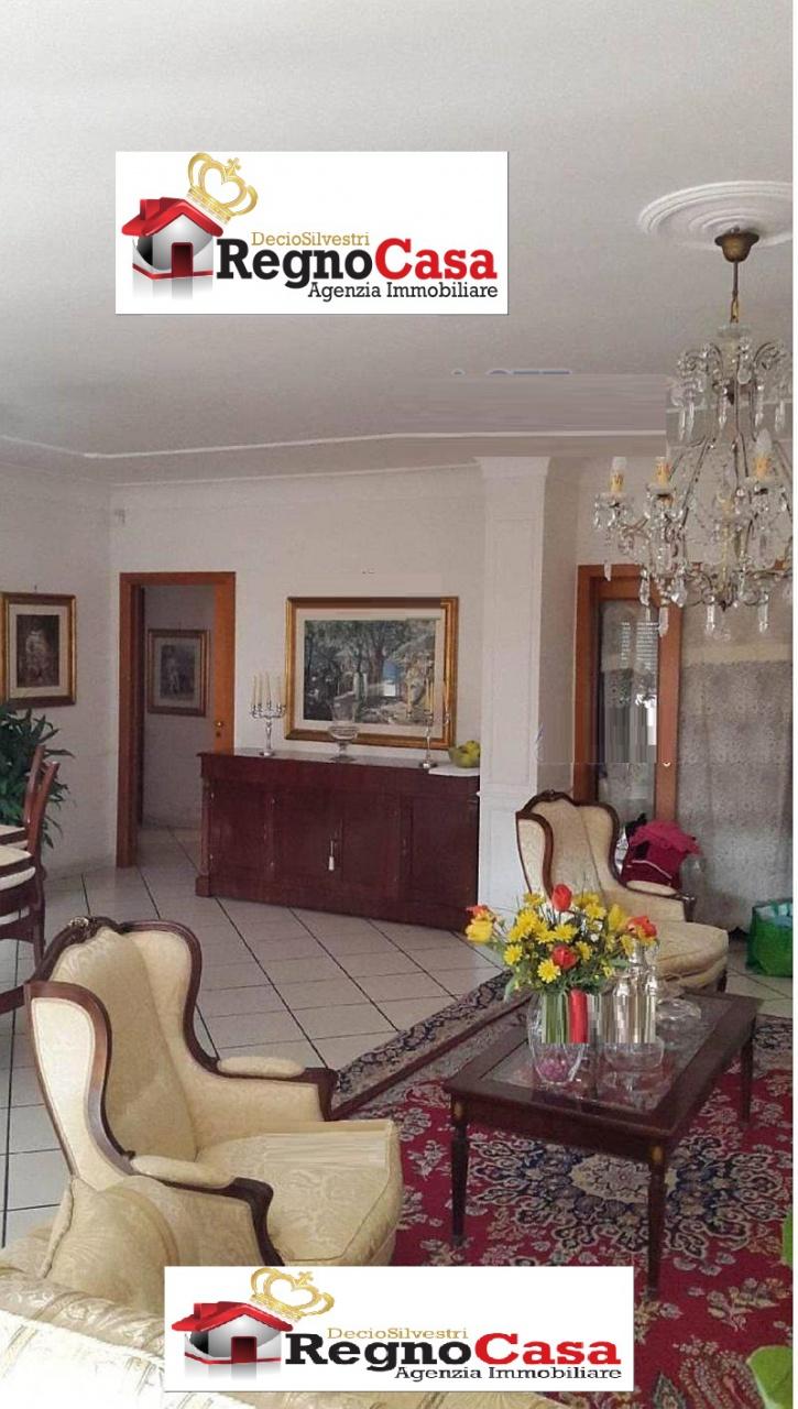 Appartamento in vendita Rif. 11561610