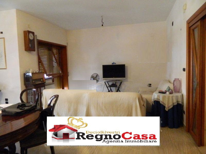 Appartamento in vendita Rif. 11822158