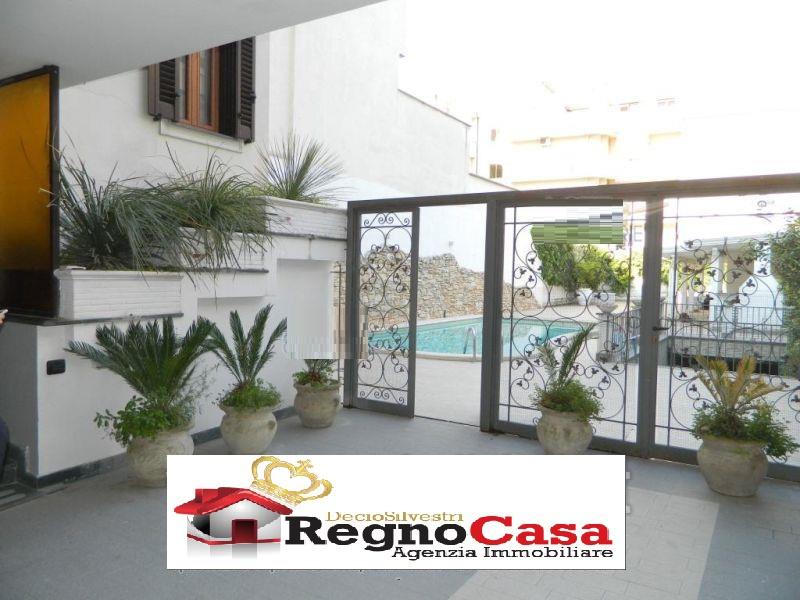Appartamento CASERTA 2799117 VIA GENNARO