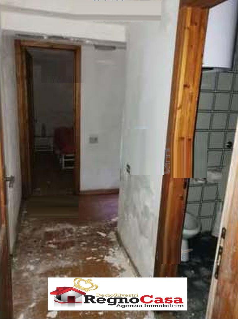 Appartamento CASERTA 2802366 VIA CERMENNA