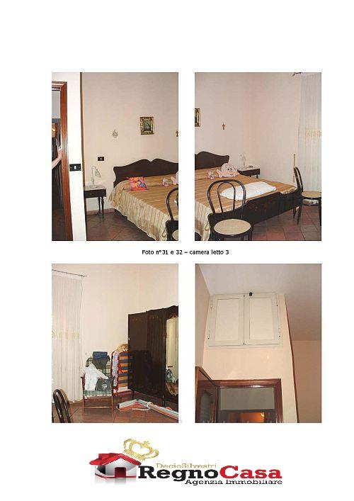 Appartamento in vendita Rif. 10862204