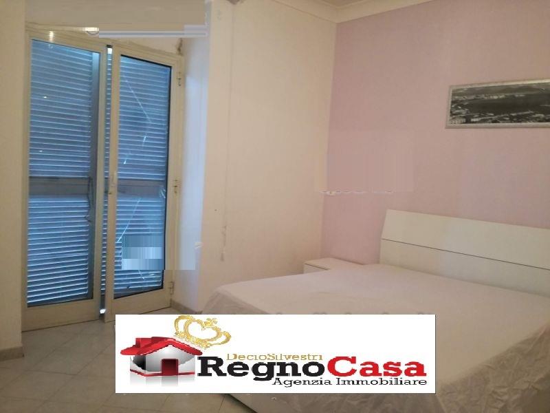 Appartamento NAPOLI 2804919 VIA VILLA SA