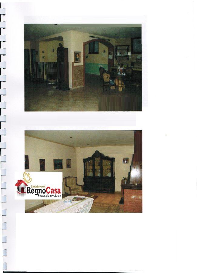 Appartamento in vendita Rif. 11947631