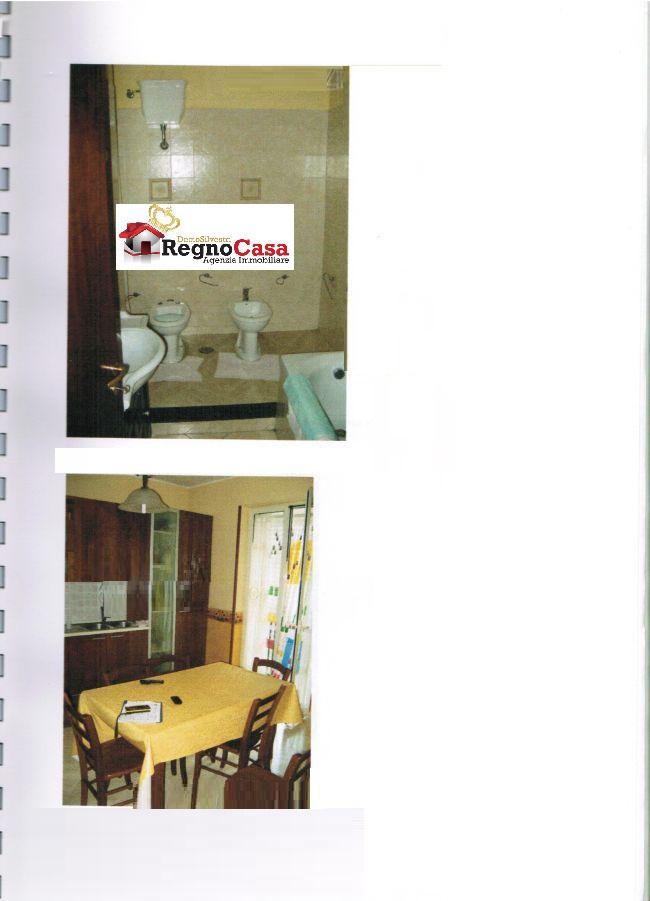Appartamento in vendita Rif. 11947632