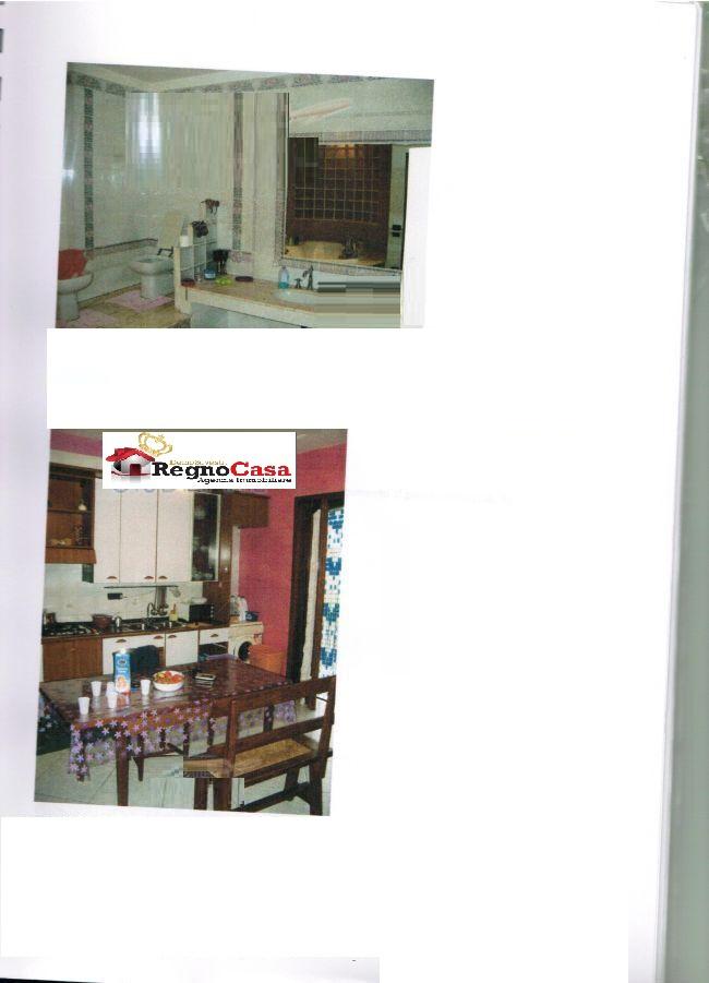 Appartamento in vendita Rif. 11947633