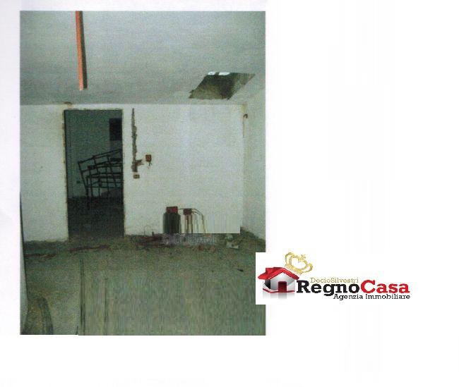Appartamento in vendita Rif. 11947634
