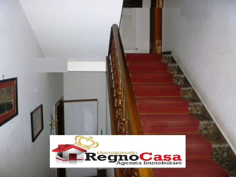 Appartamento CASERTA 2804378 VIA JOMMELLI